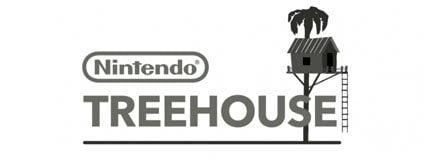 E3-2016-Schedule_Show-Floor_Nintendo