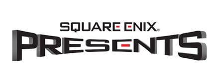 E3-2016-Schedule_Show-Floor_Square-Enix