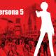 Seht neun Minuten Gameplay aus Persona 5