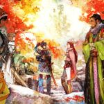 I am Setsuna: neue Artworks, Gameplayvideo und Pre-Order Boni veröffentlicht