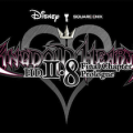 E3 2016 Trailer zu Kingdom Hearts HD 2.8: Final Chapter Prologue erscheint morgen