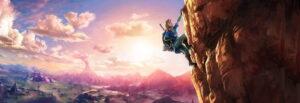 Zelda-Wii-U-Art-Leak_06-12-16