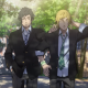 "Brotherhood Final Fantasy XV Episode 2 ""Dogged Runner"""