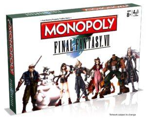 final_fantasy_7_monopoly1