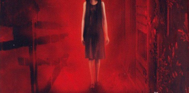 Horror-Spiel Forbidden Siren wurde für die PS4 veröffentlicht