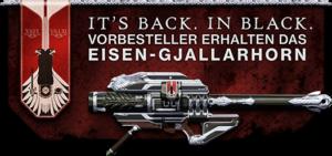 gjallarhorn_de