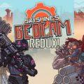 Skyshine's Bedlam Redux Tests von unseren Lesern