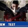 PARAGON Review / Test – Paragon von Epic Games im Test mit Wertung