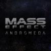 Mass Effect Andromeda im E3 2016 Trailer