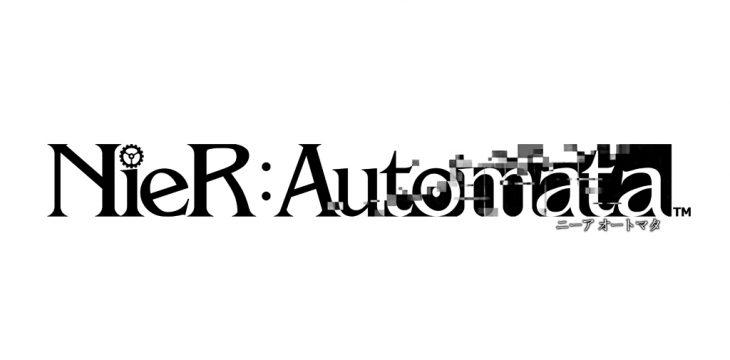 Action-Rollenspiel Nier: Automata verschiebt sich auf Anfang 2017