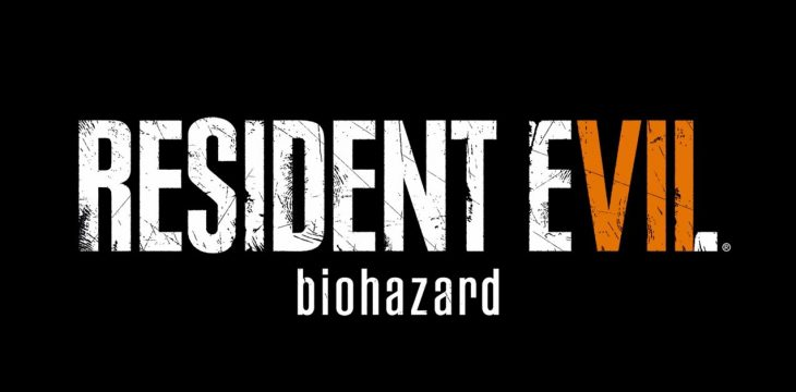 Resident Evil 7 kehrt als richtiges Horror-Spiel auf die Konsolen und PS VR zurück