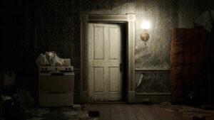 resident-evil-7-teaser-demo-biohazard-atmosphaere
