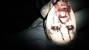 resident-evil-7-teaser-demo-biohazard-dead-friend