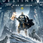 Destiny – Das Erwachen der Eisernen Lords | Das wissen wir nach dem Reveal-Livestream