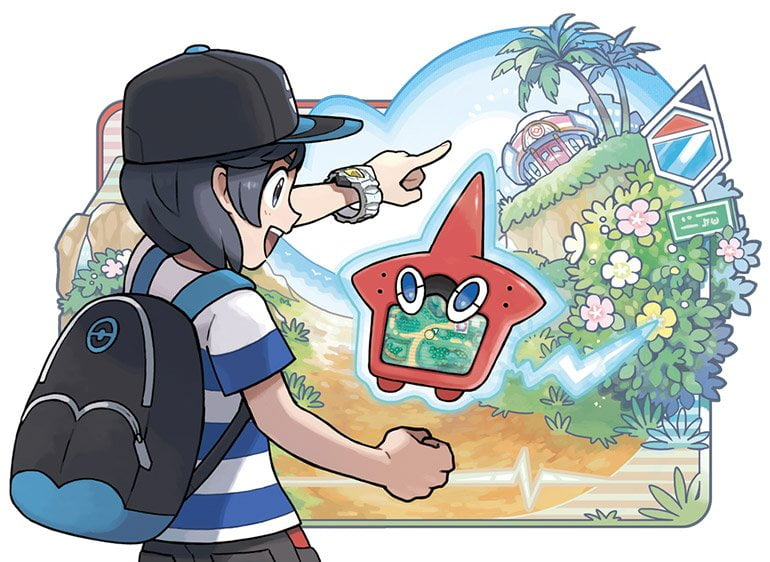 rotom-pokedex-pokemon-sonne-mond