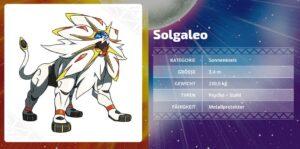 solgaleo-pokemon-sonne-mond