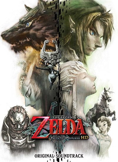 twilight-princess-soundtrack