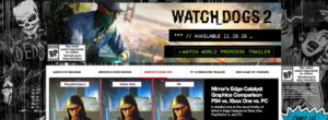 watch-dogs-2-leak-werbung