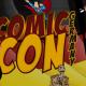 Erfahrungsbericht von der Comic Con Germany 2016