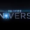 Square Enix veröffentlicht Trailer und Infos zum Final Fantasy XV Universum