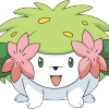 Holt euch das legendäre Pokémon Shaymin für X/Y oder Alpha Saphir/Omega Rubin!