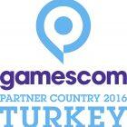 Eindrücke von der Gamescom 2016
