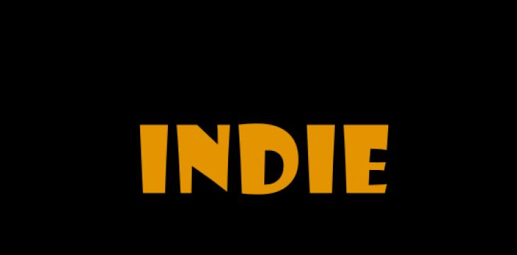 Indie Dojo