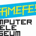 Das Gamefest 2017 steht vor der Tür
