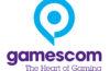 gamescom 2018: Neuer Besucherrekord und Datum für die nächste gamescom