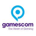 gamescom 2018: Mehr Frühbucher als 2017