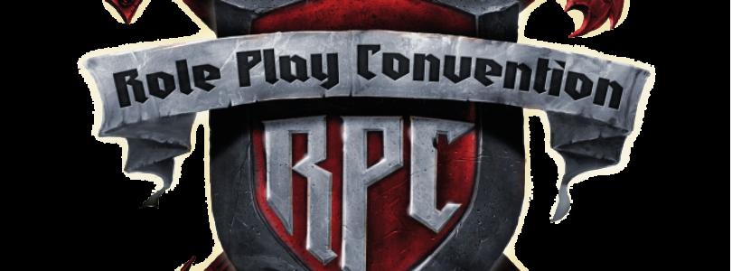 Die RPC 2018 naht