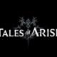 Tales of Arise wurde für PS4, Xbox One und PC angekündigt