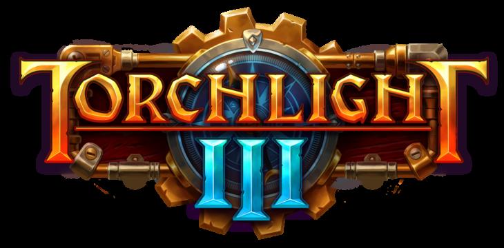 Torchlight Frontiers kehrt zu seinen Wurzeln zurück und wird Torchlight III