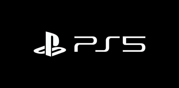 Playstation 5: Ihr könnt euch nun für den europäischen Newsletter eintragen