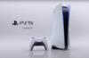 Das sind die kommenden Playstation 5 Spiele und wie sie aussieht